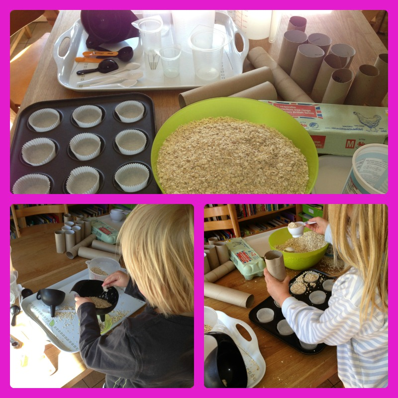 oat cuisine 1